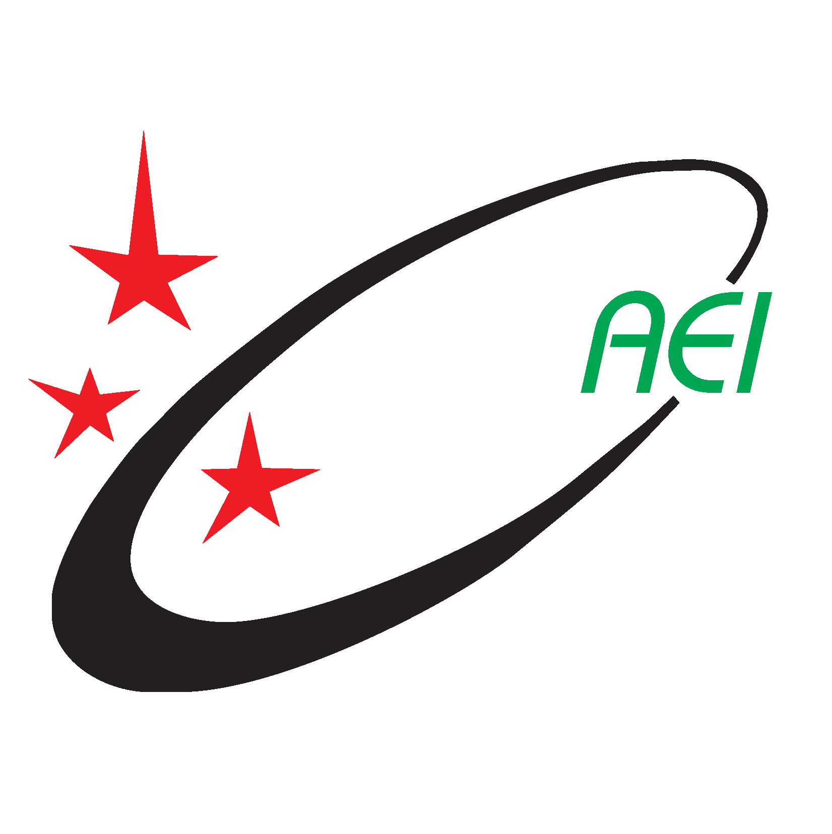 Arab Educational Institute